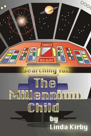 Searching for the Millennium Child